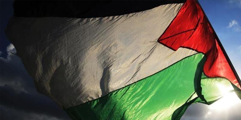 Son dakika... Filistin'de seçimler ertelendi