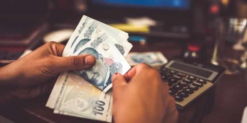 KOSGEB kredi desteği nasıl alınır, şartları neler, son başvuru tarihi ne? KOSGEB faizsiz kredi başvuru formu ekranı E-devlet!