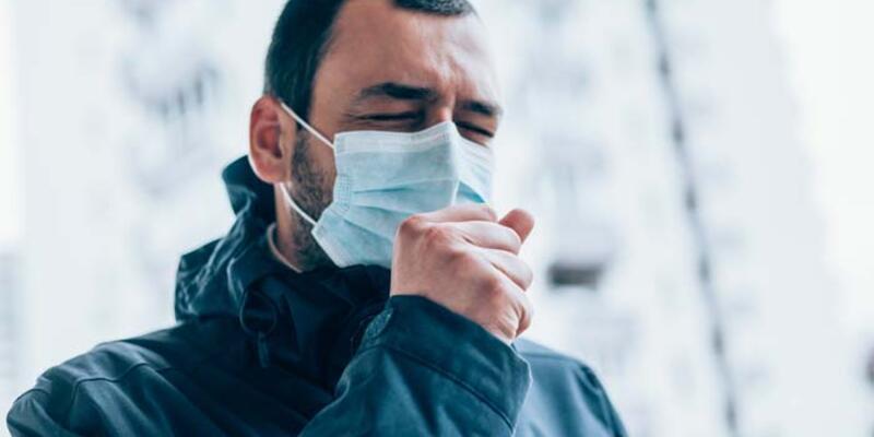 Koronavirüse karşı bağışıklığı güçlü tutmanın yolları