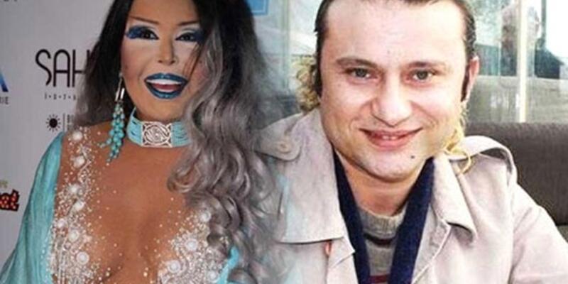 Bülent Ersoy'un Onur Akay'a açtığı davayı mahkeme reddetti