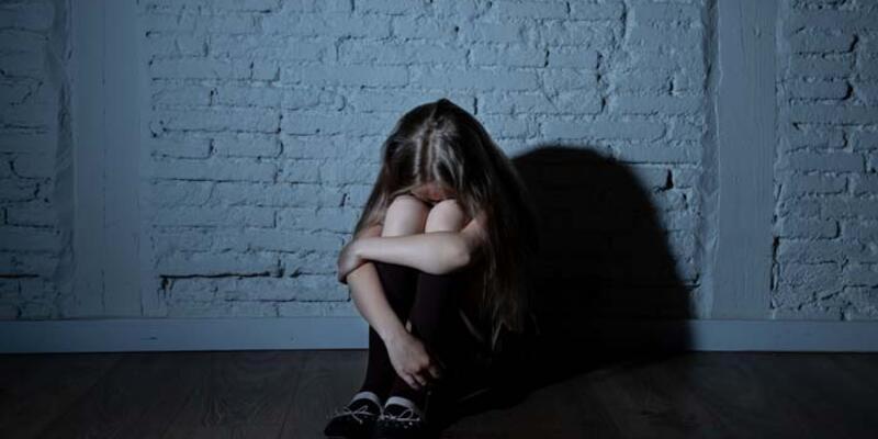 Zorbalığa uğrayan gençler daha fazla şiddet hayali kuruyor