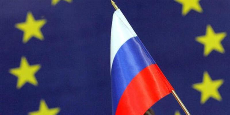 Rusya, AB vatandaşı 8 yetkiliye ülkeye giriş yasağı getirdi