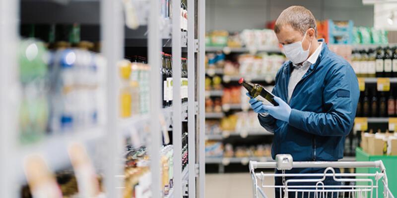 İçki satışı yasak mı? Açıklamalar peş peşe geldi