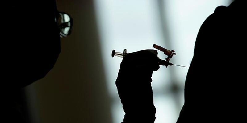 DSÖ'den bir aşıya daha acil kullanım onayı