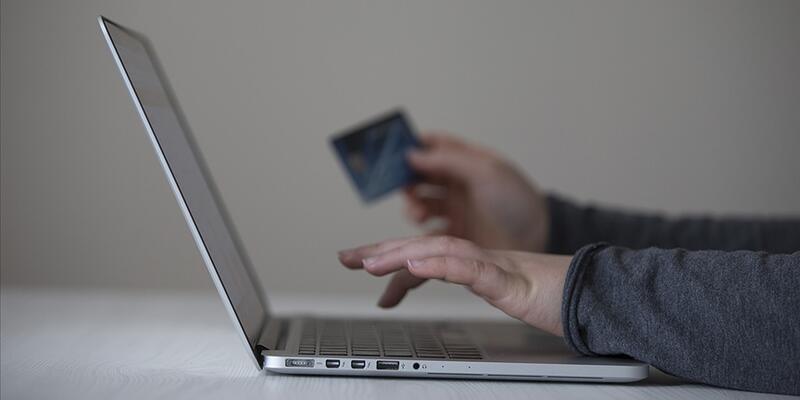 Bankacılıkta uzaktan müşteri olma dönemi başladı