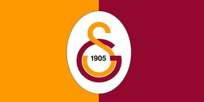 Son dakika... Galatasaray'ın kamp kadrosu açıklandı