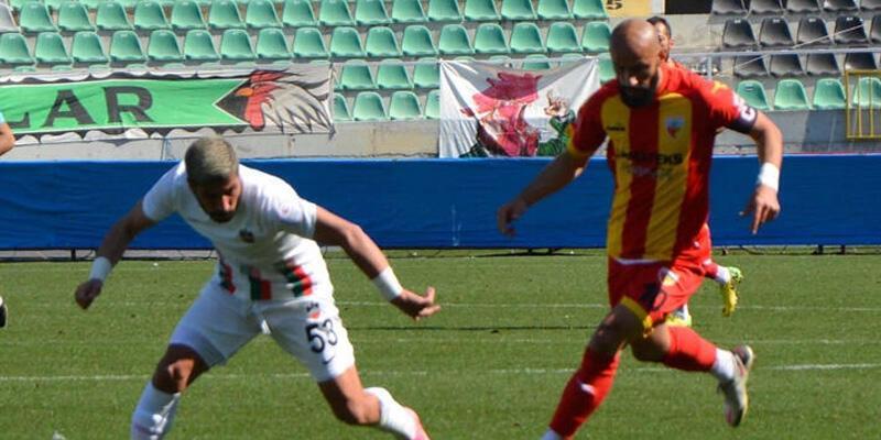 Diyarbekirspor, Adıyaman 1954 Spor, Nazilli Belediyespor ve Somaspor Misli.com 2. Lig'e yükseldi