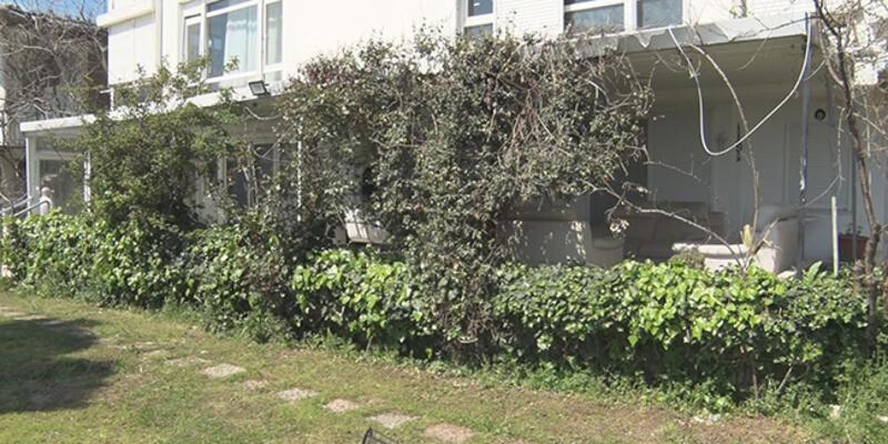 Koronavirüs ev alma tercihini değiştirdi; bahçeli eve talep patlaması