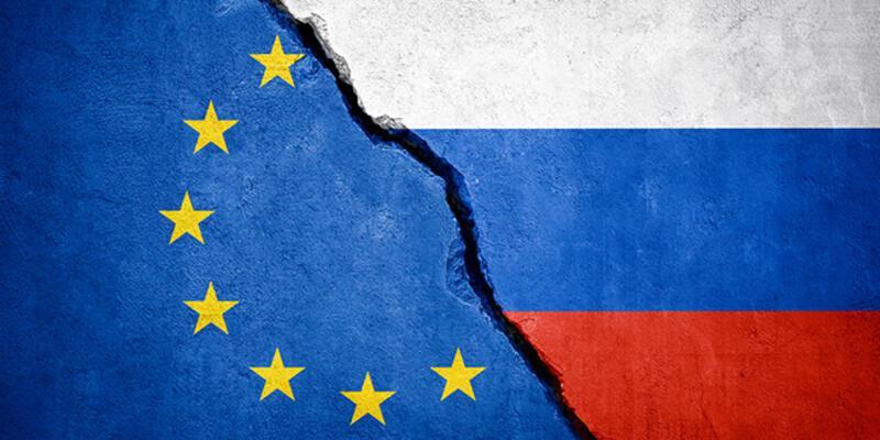AB ile Rusya arasında diplomatik gerginlik