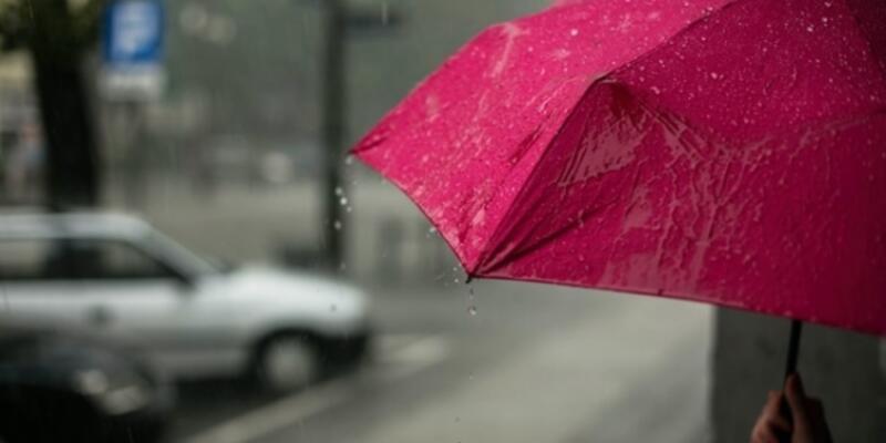 Bugün hava nasıl olacak? 4 Mayıs 2021 İstanbul, Ankara, İzmir hava durumu!