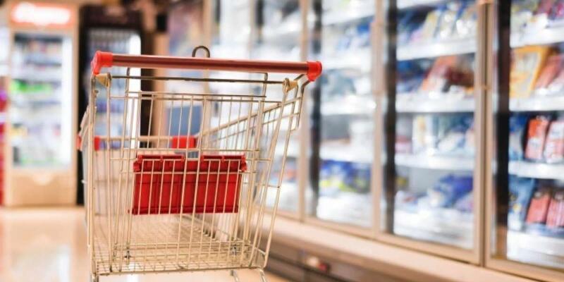İçişleri Bakanlığı market genelgesi 4 Mayıs 2021! Marketlerde satışına izin verilmeyecek ürünler neler?