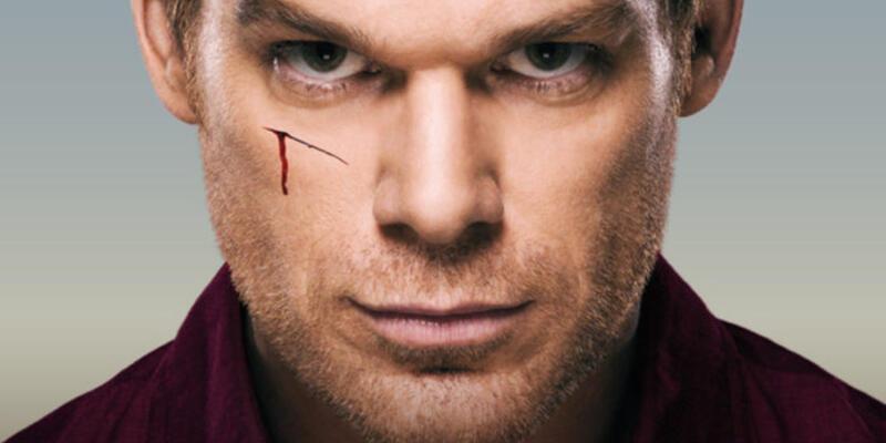 Yeni Dexter dizisi 10 bölüm olacak
