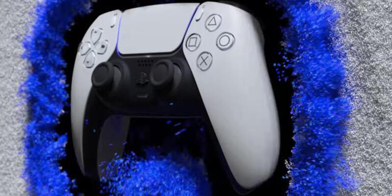PS5 için ne kadar özel oyun satıldı?