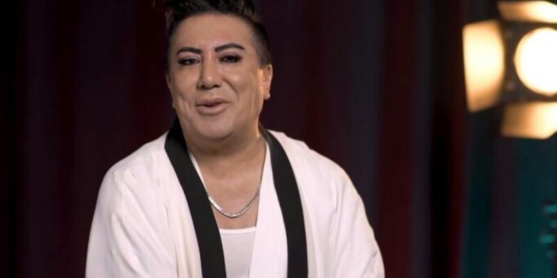Murat Övüç'ün annesi hayatını kaybetti