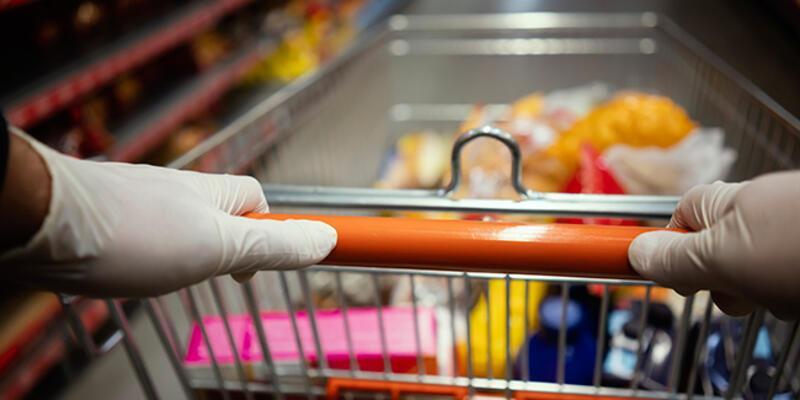 Sigara satışı yasağı olacak mı? Marketlerde o ürünler satılmayacak