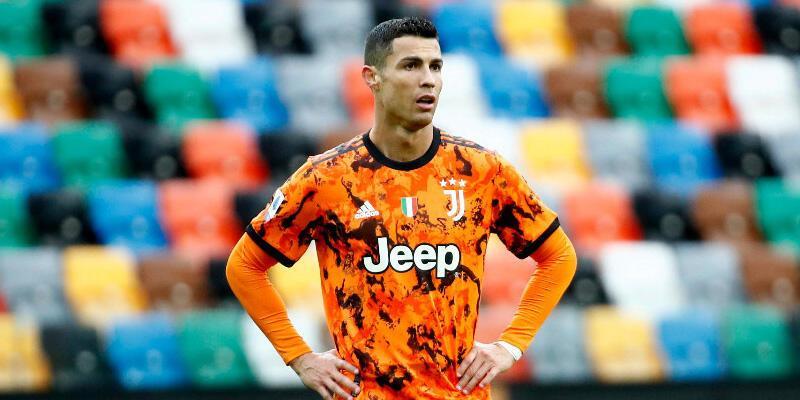 Son dakika... Cristiano Ronaldo Sporting Lizbon'a dönmek istiyor!