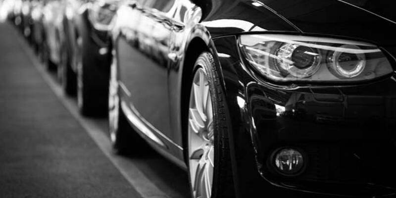 Araç satışları 4 ayda yüzde 72.4 arttı