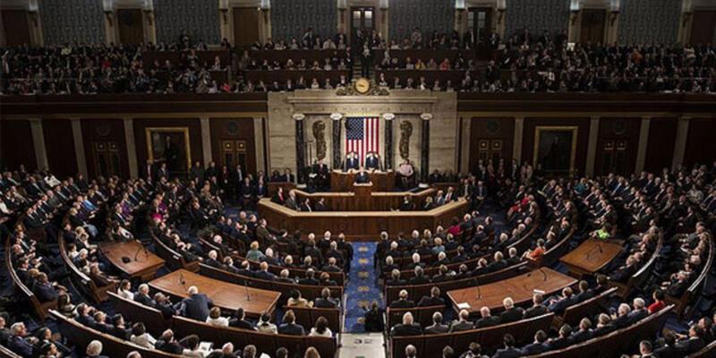 CIA'den Kongre'ye brifing! 'Havana sendromu' tartışması