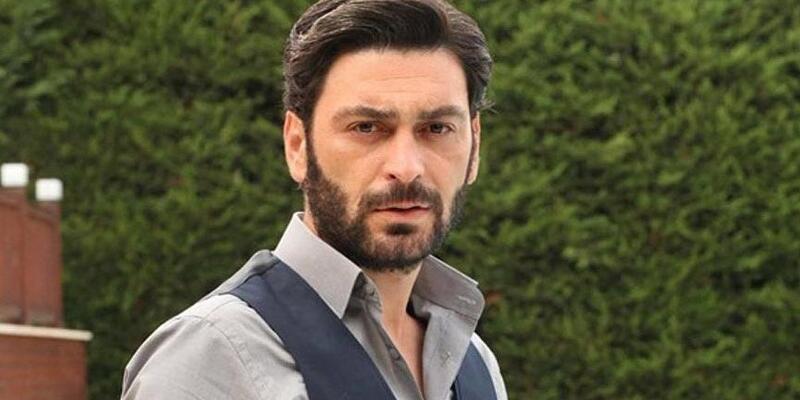 Eşkıya Dünyaya Hükümdar Olmaz İlyas kimdir, kaç yaşında? Ozan Akbaba'nın oynadığı diziler merak edildi!