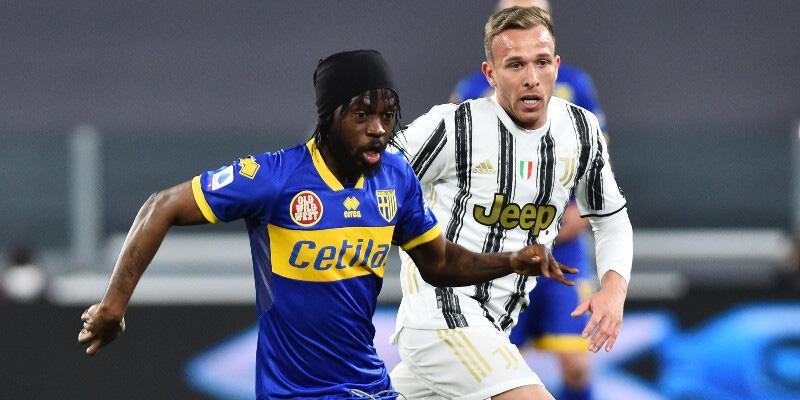 Son dakika... Trabzonspor'dan İtalya'ya transfer çıkarması!