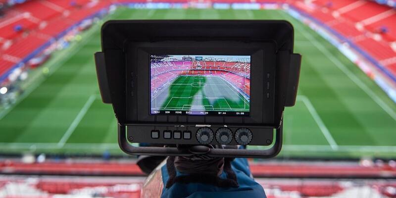 Süper Lig maçları böyle yayınlanacak