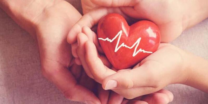 Dikkat çeken araştırma: Kalp için faydalı