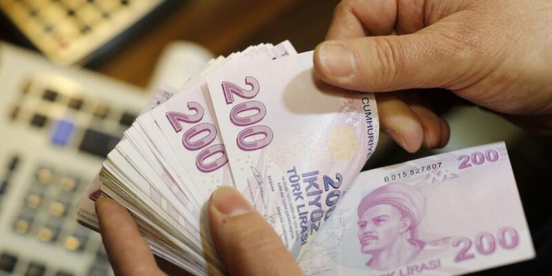 Konut kredisi faiz oranları ne kadar, yüzde kaç? Ekim 2021 banka banka konut kredisi faizleri