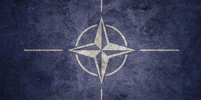 NATO yaklaşık 10 bin askerin katılımıyla tatbikat düzenliyor
