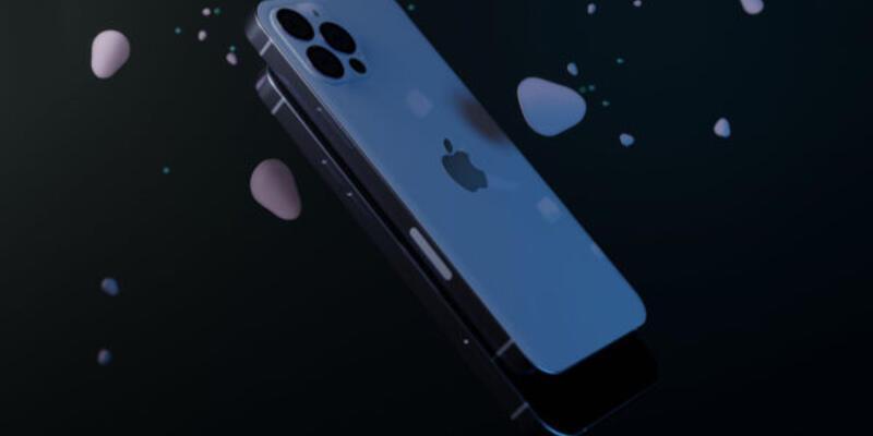 Yeni iPhone AMOLED ekran ile donatılacak
