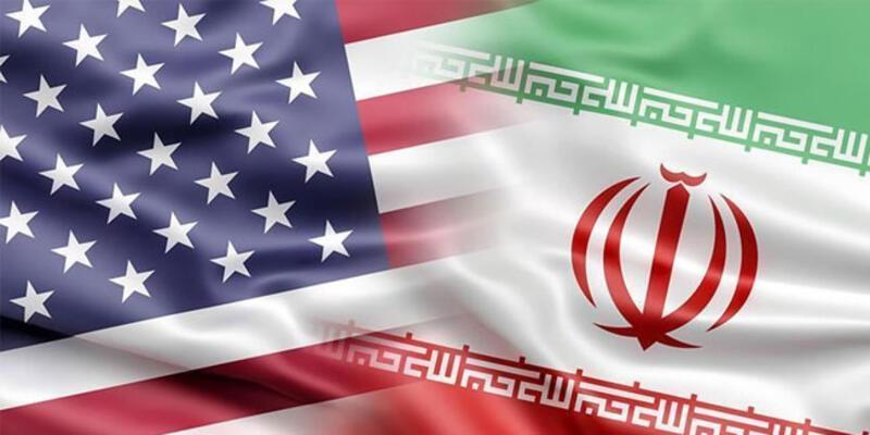 ABD, İran yaptırımlarını kaldırıyor mu? Yeşil ışık sinyali