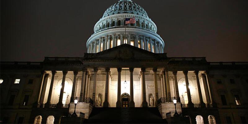 Beyaz Saray'da istifa depremi! Gelecek yılı işaret etti