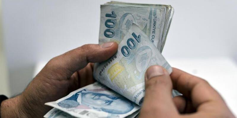 Son dakika haberi: Bakan Pakdemirli müjdeyi verdi! Mayıs ayı içinde ödenecek