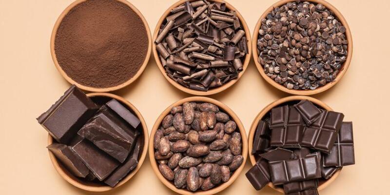 Kakao, obez insanların kilo vermesine yardımcı olabilir