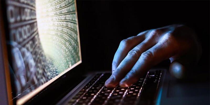 ABD'den açıklama: Siber saldırı nedeniyle kapatıldı