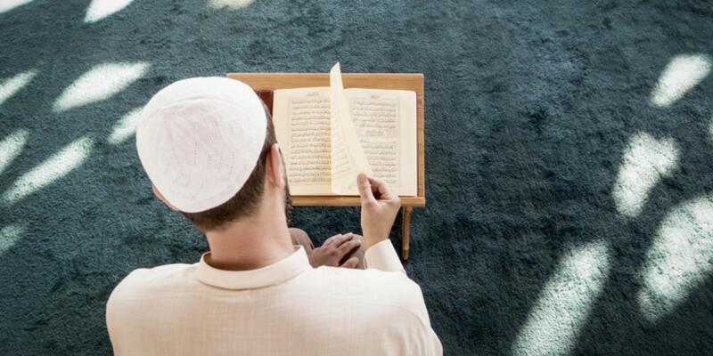 Secde Suresi Türkçe, Arapça Okunuşu Ve Anlamı: Secde Duası Faziletleri Ve Faydaları (Tefsir Ve Diyanet Meali Dinle)