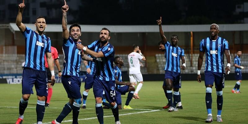 TFF 1. Lig maçları şifresiz yayınlanacak
