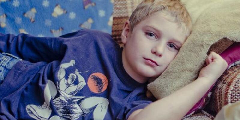 Çocukların bağışıklığını güçlendirecek öneriler