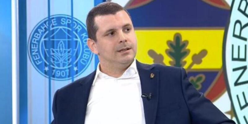 Metin Sipahioğlu: Tertemiz mücadele veriyoruz