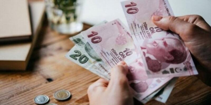 Evde bakım maaşı yattı mı, ne zaman? 11 Mayıs 2021 Evde bakım maaşı yatan iller!