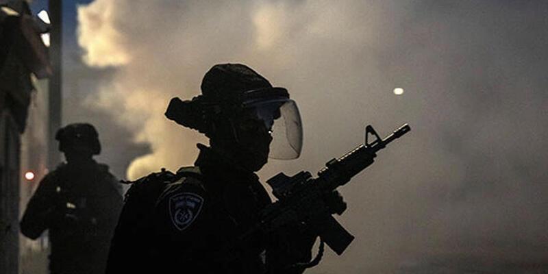 İsrail'den skandal açıklama: Bedel ödeyecekler