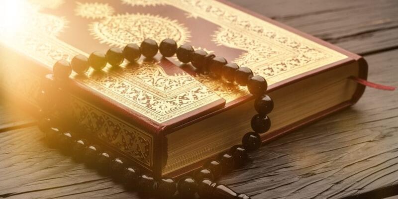 Ayetel Kürsi toplam kaç ayetten oluşur? Kuranı Kerim Ayetel Kürsi ayeti ile ilgili bilgiler!