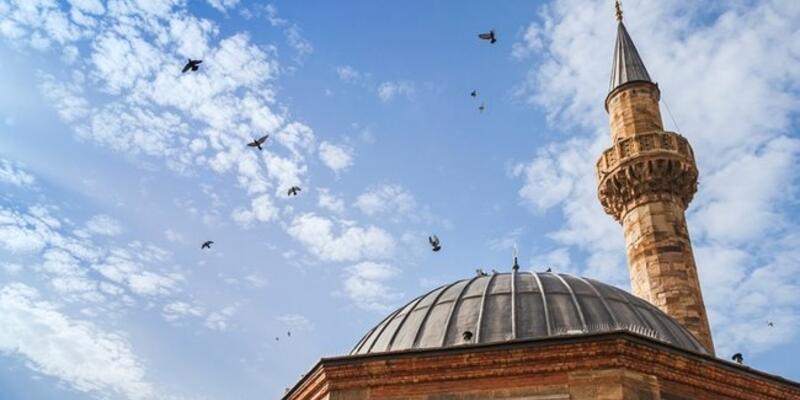 Diyarbakır bayram namazı saati 2021: Diyarbakır bayram namazı saat kaçta? Diyanet Diyarbakır bayram namazı vakti!