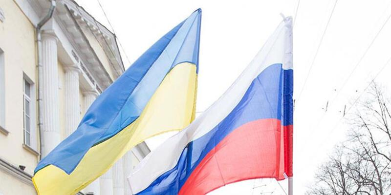 Rusya, Ukrayna ile turizm alanındaki iş birliği anlaşmasını sonlandırdı