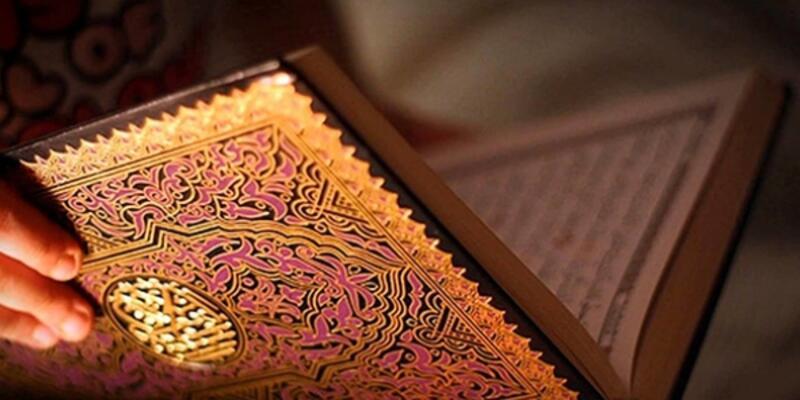 Bayram gecesi kılınacak namazlar, okunacak dualar ve sureler! Ramazan Bayramı duası! Ramazan Bayramı'nda yapılacak ibadetler