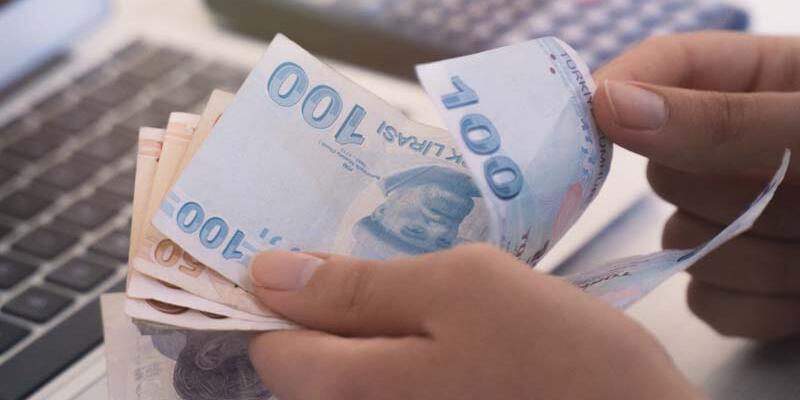 """Aile ve Sosyal Hizmetler Bakanı Derya Yanık: """"İhtiyaç sahibi hanelere 2.2 milyar lira destek verdik"""""""
