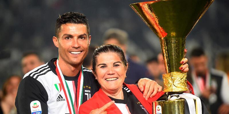 Son dakika... Cristiano Ronaldo'nun yeni takımı açıklandı!