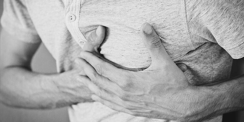 Covid geçirenlere kalp sağlığı için öneriler