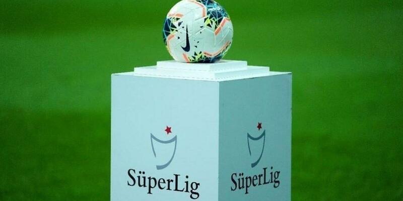Bugün hangi maçlar var, bugünkü maçlar neler? 15 Mayıs 2021 Süper Lig'de bugün hangi maçlar var?