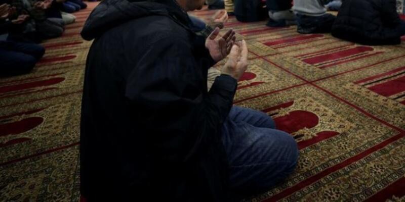 Ayetel Kürsi yerine ne okuyabilirim? Ayetel Kürsi yerine hangi dua okunabilir?
