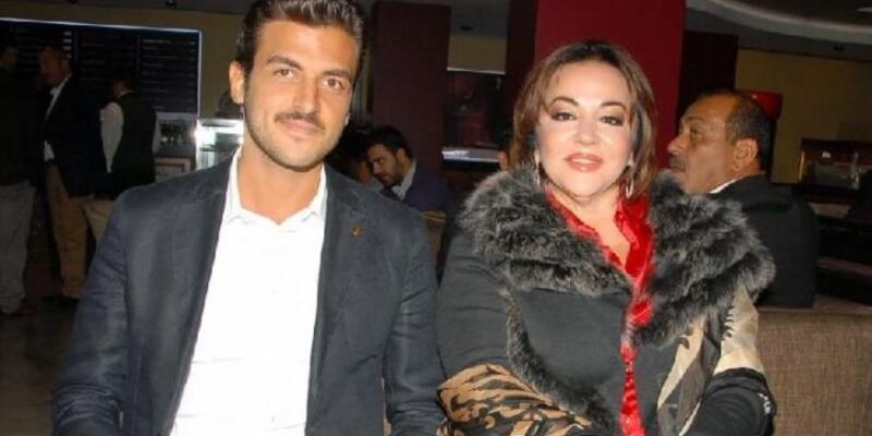 Gurur Aydoğan'dan annesi Oya Aydoğan'a: Sonsuza dek kalbimdesin...